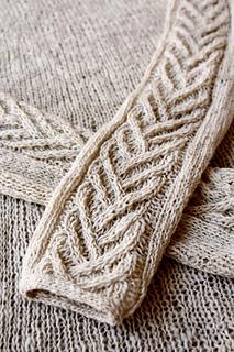 Merino-sweater-pattern-3_small2