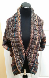 Autumn_chill_vest_front_small_best_fit