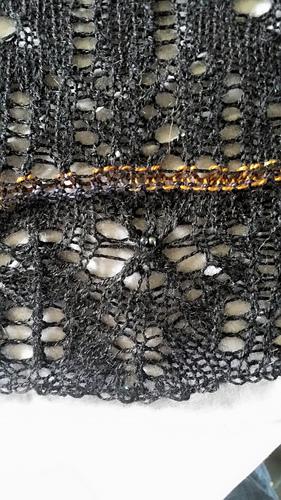 Spider_lace_medium