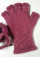 Rippling_cable_wristed_gloves_small