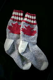 Oh_canada_first_small_best_fit