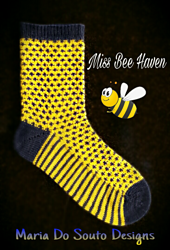 Miss_bee_haven_socks_title_pic_small_best_fit