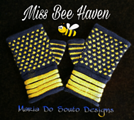 Bee_haven_gloves_title_pic_small_best_fit