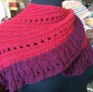 Next_step_shawl2_small2