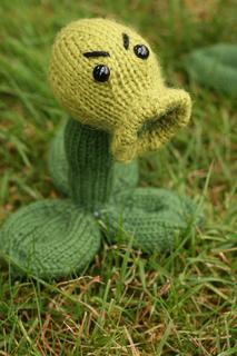Knitting_004_small2