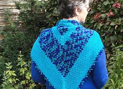 Granny_shawl___2__small