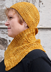Apiary_cowl_small
