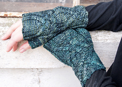 Seaford_mitts_small