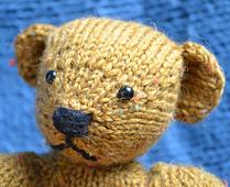 Teddy_head_small_best_fit