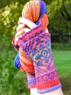 Mittsyarn_small2