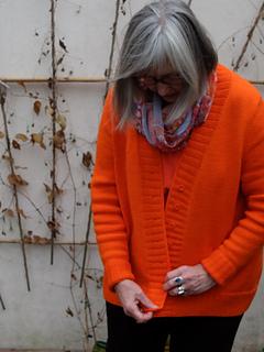 1-clementine_fertig_small2