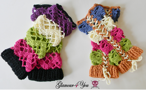 Seamless___corset_1_medium