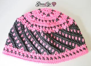 Pink_1_wm_small2