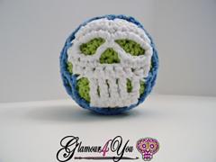 Skull_ball_1_wm_small