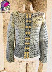 Bsl_jacket_1_wm_small