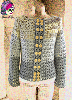 Bsl_jacket_1_wm_small2