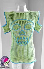 Skull_sweater_1_wm_small_best_fit