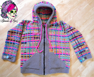 Jacket_1_wm_small2
