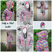Collage_wm_small_best_fit