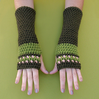 Armwarmers3_small2