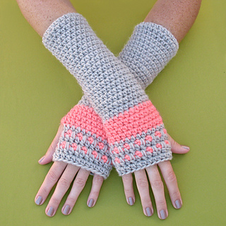 Armwarmers2_small2