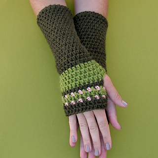 Armwarmers4_small2