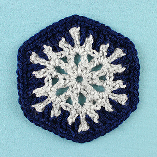 Snowflakehexagon_small2