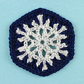 Snowflakehexagon_small_best_fit