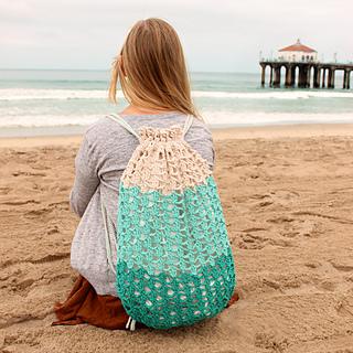 Seafoambeachbackpack3_small2