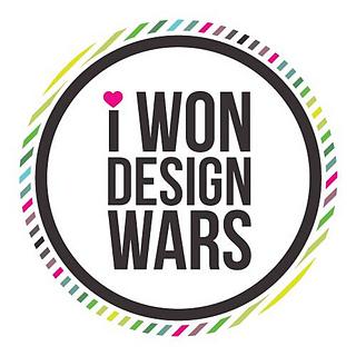 Designwarswinner_small2