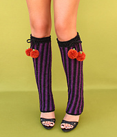 Candystripelegwarmers1_small_best_fit