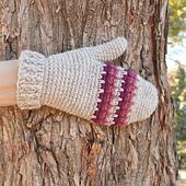 Treehuggermittensbig1_small_best_fit