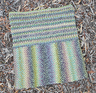 Eitherwaycowl4_small2