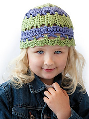 Bruges_toddler_hat_annies_small