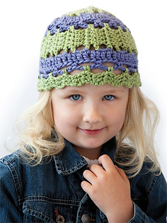 Bruges_toddler_hat_annies_small2