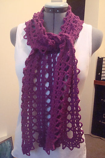 Bonus-scarf_small2