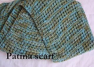 Patina-scarf_small2