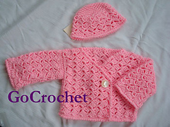 Pink-cardi-and-hat_small