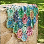 Willow_shiloh_shawl_small_best_fit