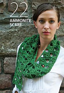 Dog-bone-ammonite-scarf_small2