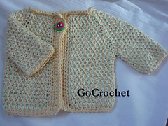Zoom-cardigan-final-6-mos_small