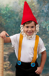 Gnome_costume_small_best_fit
