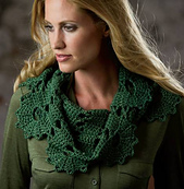Bruges_cowl_official_interweave_2_small_best_fit