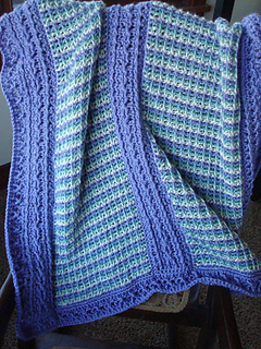 Tunisian-and-cable-blanket-_small2