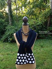 Go_girl_scarf_3_small