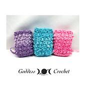 Soap_saver_crochet_pattern__free_crochet_pattern__soap_saver__textured_soap_saver__soap_ravelry_small_best_fit