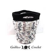 The_bucket_basket__free_crochet_pattern__goddess_crochet_small_best_fit