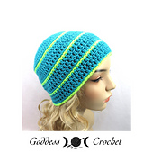 Free_crochet_pattern__occasional_stripes_beanie__goddess_crochet_small_best_fit