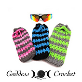 Summer_spike_sunglasses_case__free_crochet_pattern_small_best_fit