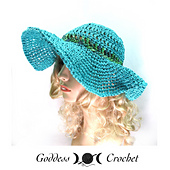Raffia_sun_hat_small_best_fit